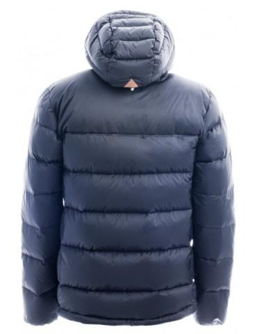Holden Cumulus Down Jacket