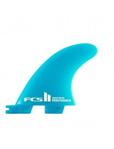 FCS FCS II Performer Neo...