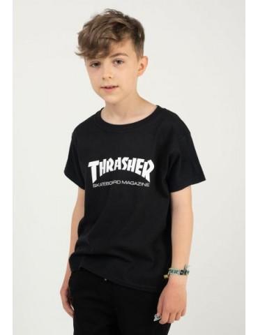 Thrasher Skate Mag Kids...