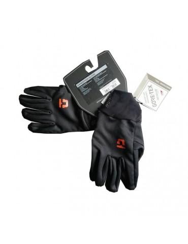 Union POW Touring Glove -...