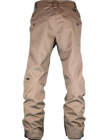 L1 Slim Chino Mens Pants 21...