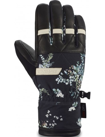 Dakine Fleetwood Glove -...