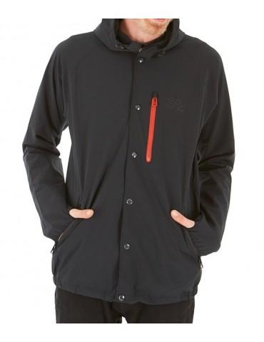ThirtyTwo 4TS Comrade Jacket
