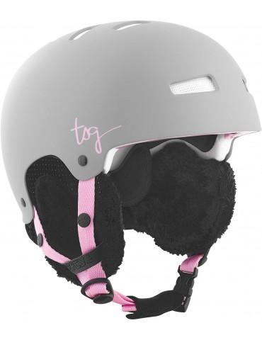 TSG Lotus Helmet