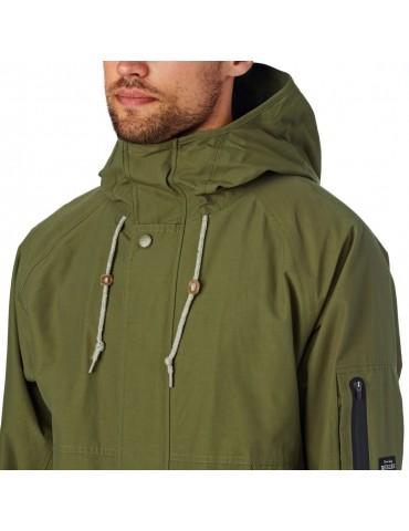Holden Sparrow Jacket