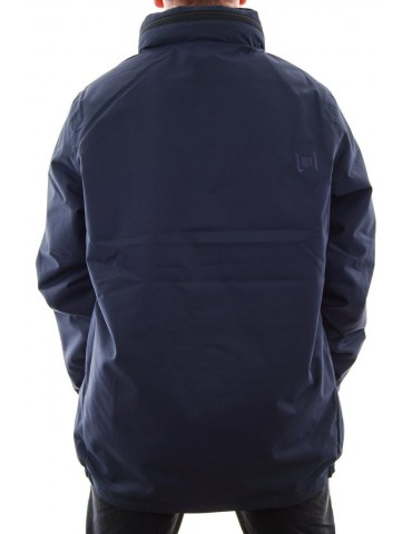 L1 Fillmore Jacket