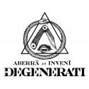 Degenerati