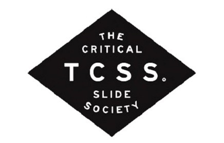 TCSS - The Critical Slide Society