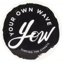 YOW - Your Own Wave